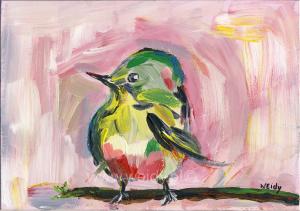 vogel 01