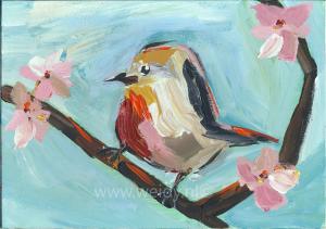vogel 02