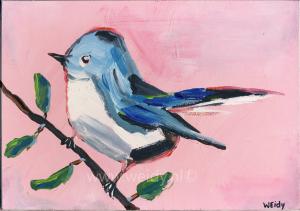 vogel 03