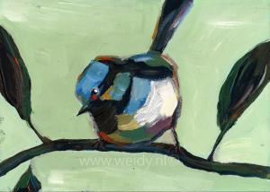 vogel 06
