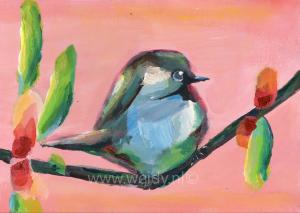 vogel 07