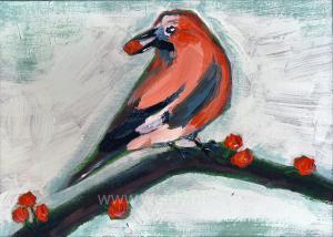 vogel 09