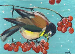 vogel 13
