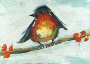 vogel 23