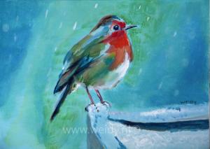 vogel 30
