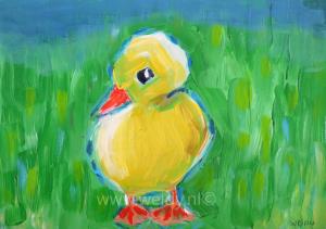 vogel 33